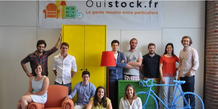 Région Nord – Picardie : les 30 entrepreneurs qui réveillent l'économie locale