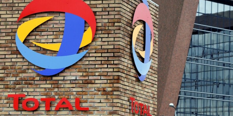 Total rachète le distributeur belge Lampiris