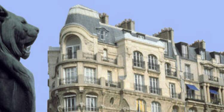Quel recours lorsque la qualité d'un logement ne correspond pas à ce que l'acheteur attendait ?