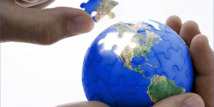 Allemagne, Etats-Unis… violent coup de frein en vue pour la croissance mondiale