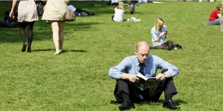 Abandon de poste : une situation délicate pour le salarié comme l'employeur !