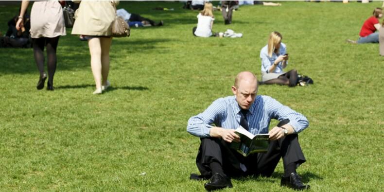 Salariés exposés à la canicule, vos droits en 10 questions-réponses