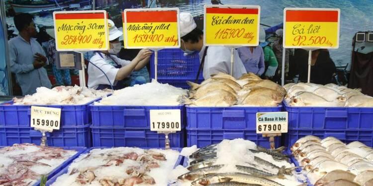 Casino poursuit son désendettement en cédant Big C Vietnam