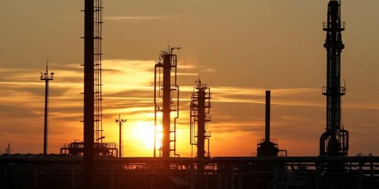 Le baril de pétrole ne devrait guère dépasser 40 dollars en 2016