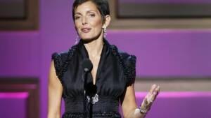 a089d9fb0782 Luxe  Chanel signe un partenariat avec la plateforme de vente en ...