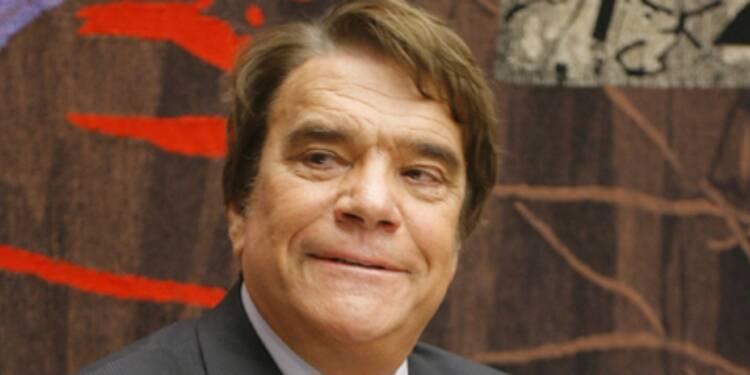 Contentieux fiscal : pourriez-vous bénéficier des mêmes largesses que Bernard Tapie ?