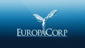 Pourquoi le changement de casting chez EuropaCorp attire les investisseurs