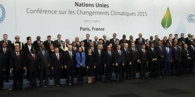 La COP21 invitée à dépasser les déclarations d'intention