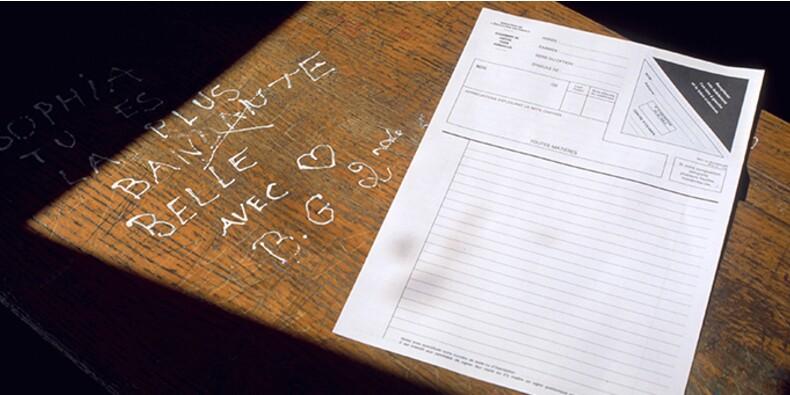 Avez-vous le niveau pour réussir l'épreuve d'économie du bac ? Faites-le test en 10 questions-réponses.
