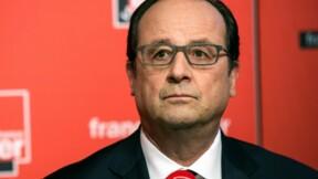 La France monte au créneau face aux ambitions chinoises sur Accor, mais en a-t-elle les moyens ?