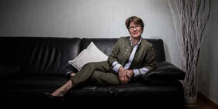 Les comptes de Marie : Des revenus complémentaires pour sa retraite