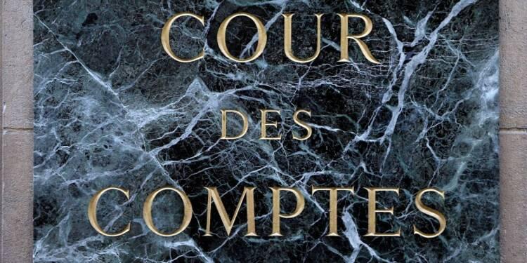 La Cour des comptes sceptique sur l'impact de l'ISF-PME