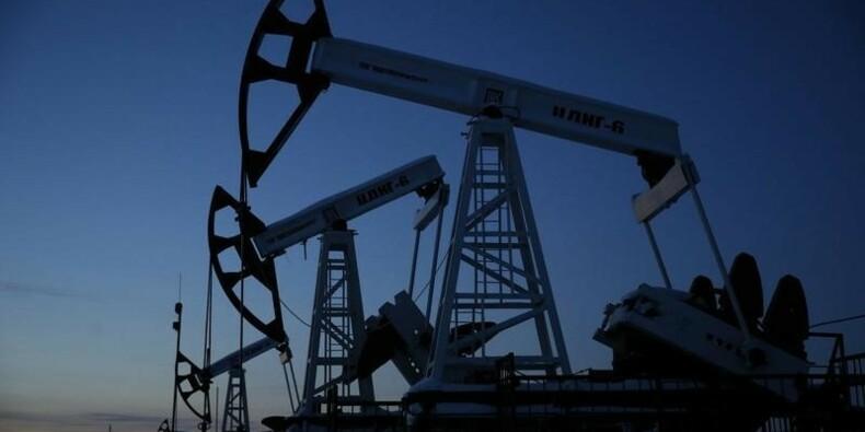 L'Arabie saoudite et le Venezuela discutent du marché pétrolier