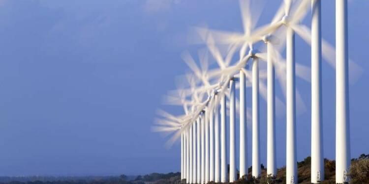 Siemens et Gamesa seraient proches d'une fusion dans l'éolien