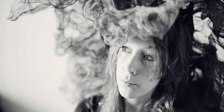 Iris Van Herpen (née en 1984) : l'ovni de la mode