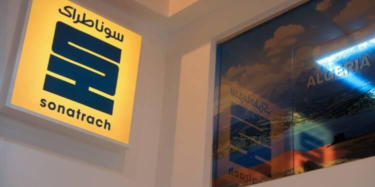 Attaque contre un site gazier: l'algérien Sonatrach assurera la production
