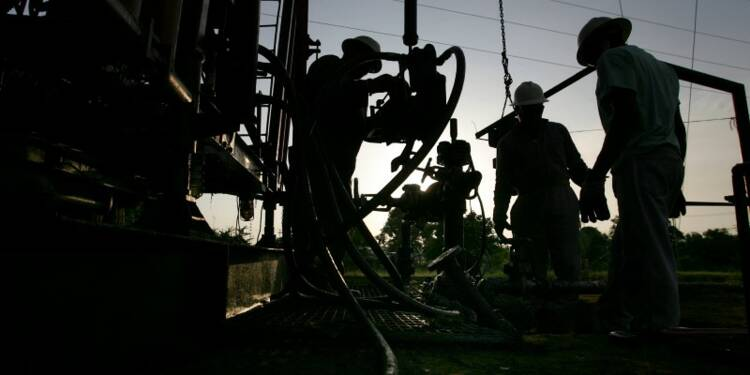 L'Inde va tirer la hausse de la demande mondiale de pétrole