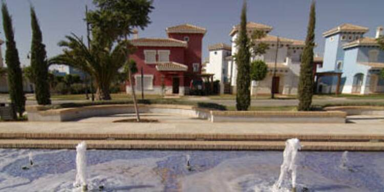 Immobilier locatif : les résidences de tourisme du groupe Quiétude dans la tourmente