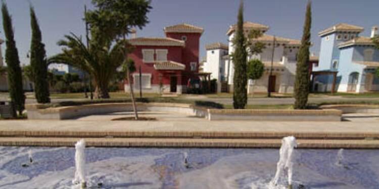 Le marché des résidences de tourisme prend l'eau