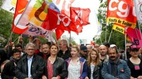 La CGT ne désarme pas, malgré les menaces de Valls