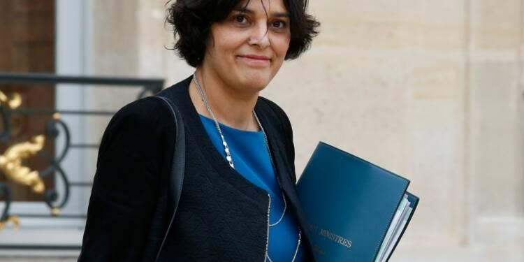 Loi Travail: les Français toujours majoritairement opposés