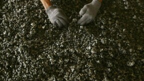 Le nickel plombe le CA d'Eramet au 1er trimestre