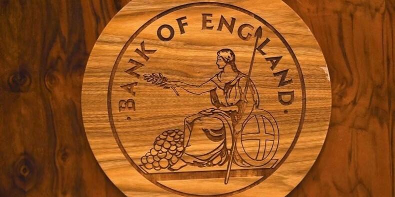 La Banque d'Angleterre préfère attendre août avant d'agir