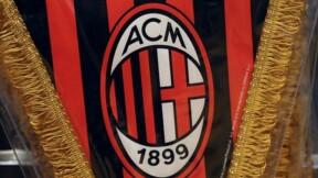 Berlusconi discute avec des Chinois de la vente du Milan AC