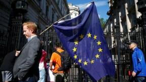 Confiance des ménages britanniques en fort recul après le Brexit