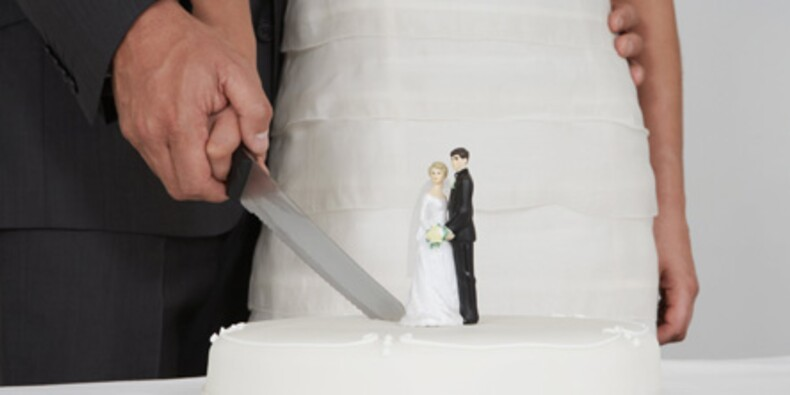 Avantages et inconvénients du mariage sous le régime de la séparation de biens
