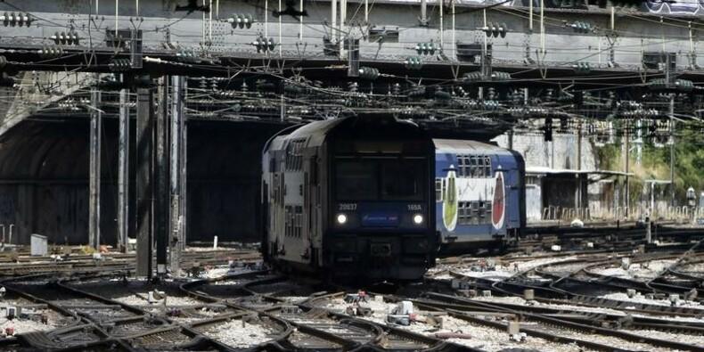 La hausse des tarifs des transports franciliens jugée nécessaire