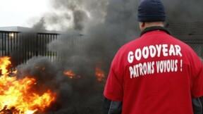 "Valls juge ""lourde"" la condamnation des ex-salariés Goodyear"