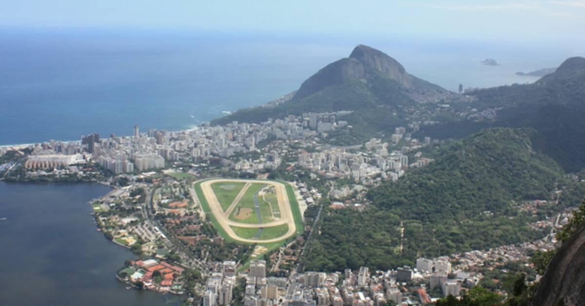 L am rique du sud sera en r cession en 2015 le venezuela for Compagnie francaise d assurance pour le commerce exterieur