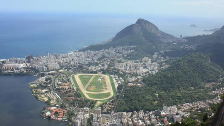 L'Amérique du Sud sera en récession en 2015, le Venezuela tout proche de la faillite