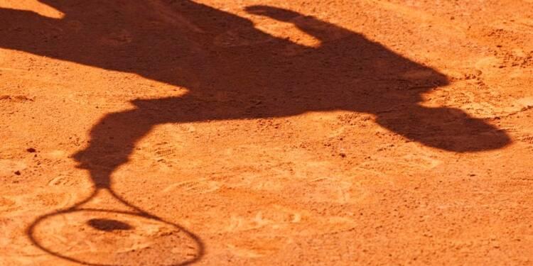 La Fédération française de tennis visée par des perquisitions