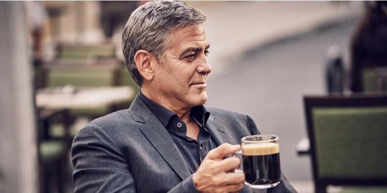Ce nouveau géant du café rêve de détrôner Nespresso
