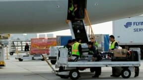 Le transport en avion de ligne de batteries ion-lithium interdit