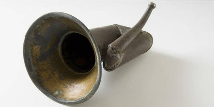 Des prothèses auditives à prix d'or
