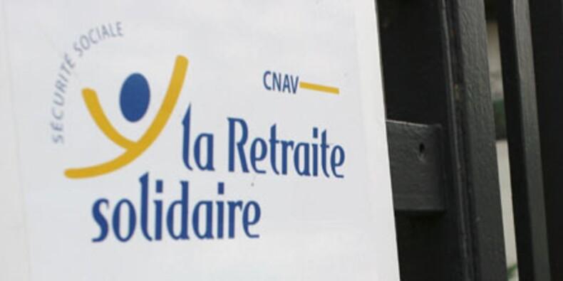 Prendre sa retraite à temps partiel sera encore possible en 2010