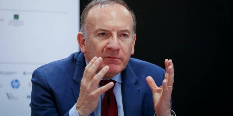 Le Medef fait durer le suspense sur la négociation Unedic