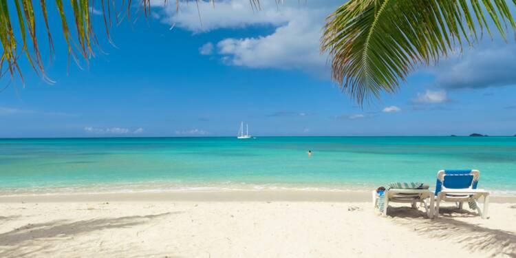 7 start up qui vont changer vos vacances