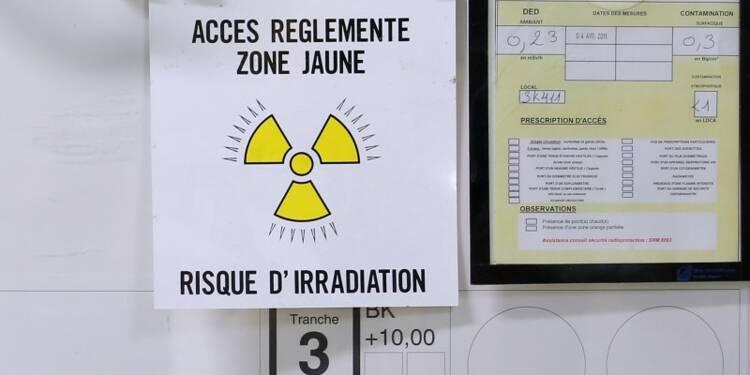 L'ASN juge les moyens pour la sûreté nucléaire insuffisants