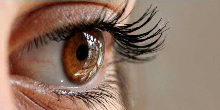 Pixium Vision redonne la vue à un aveugle
