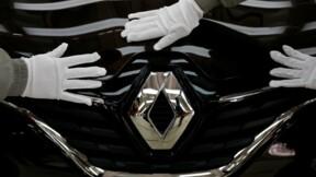 Wuhan, cette ville chinoise qui produit autant de voitures que la France
