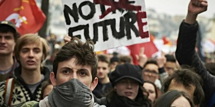 Loi Travail : plus de 200.000 manifestants, et maintenant ?