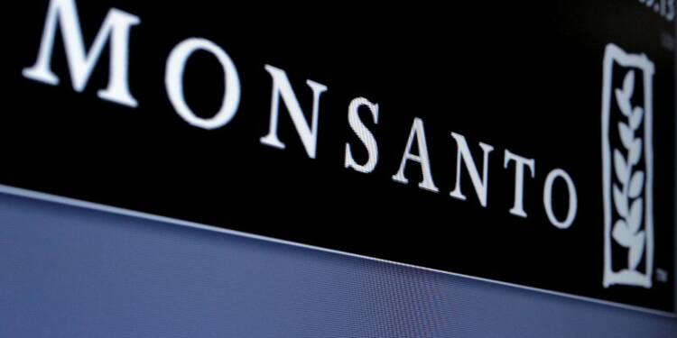 Bayer convoite Monsanto pour un mariage de poids lourds