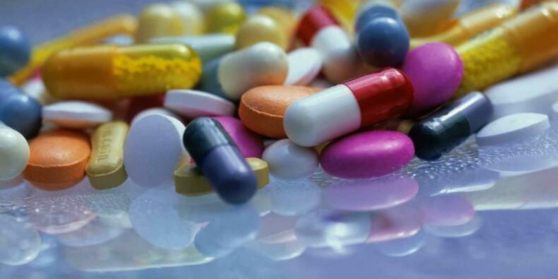 Ces produits dopants que vous avez (peut-être) dans votre pharmacie