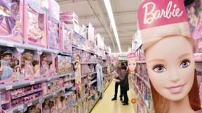 Polémique sur une nouvelle Barbie accusée d'espionner les conversations des enfants