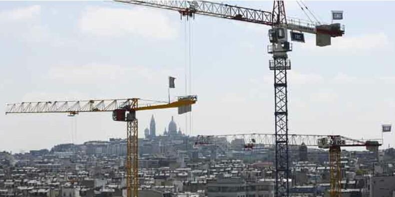 L'Etat et les maires, ou l'équation insoluble de la construction de logements