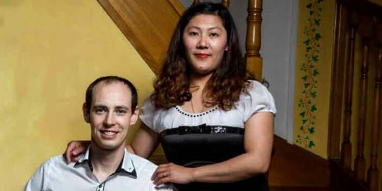 Les comptes de Ziqi et Yannick : Prendre (un peu) de risques via l'assurance vie